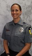 Stephanie Chamberlain